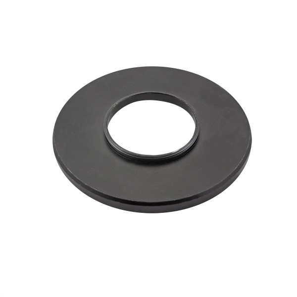 TSN-AR37, 37MM Adapter Ring