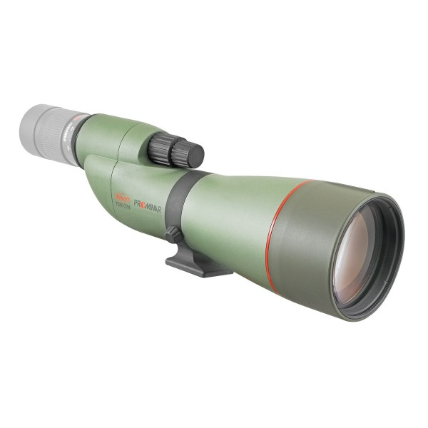 Kowa TSN-774 Spotting Scope Body