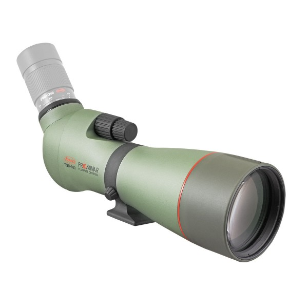 Kowa TSN-883 Spotting Scope Body