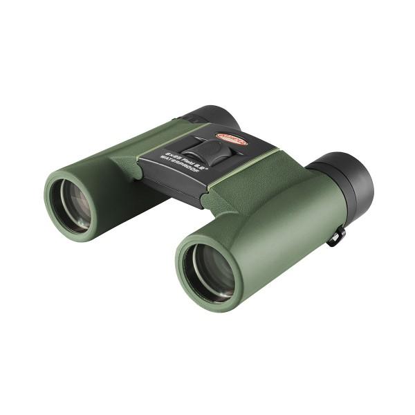 Kowa 8x25 SV II Binocular
