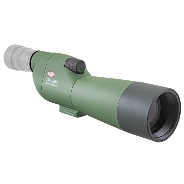 Kowa TSN-602 Spotting Scope Body