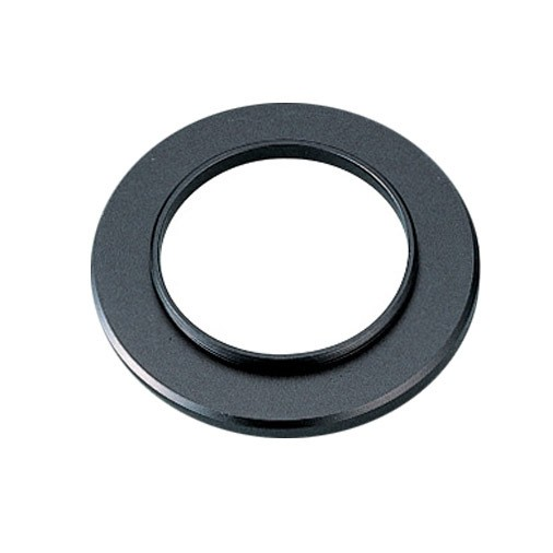 TSN-AR58, 58MM Adapter Ring