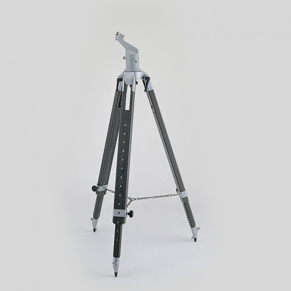 BL8J-TP wooden tripod for High Lander