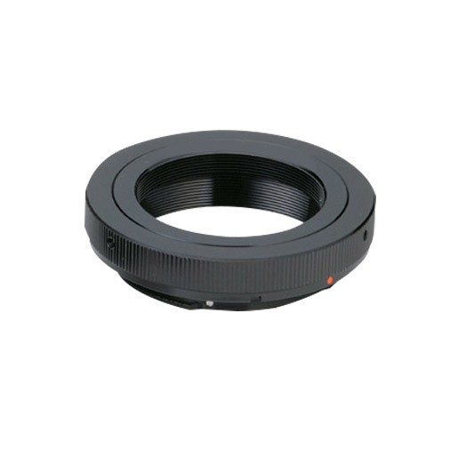 TSN-CM2-N T2 Adapter for Nikon F mount