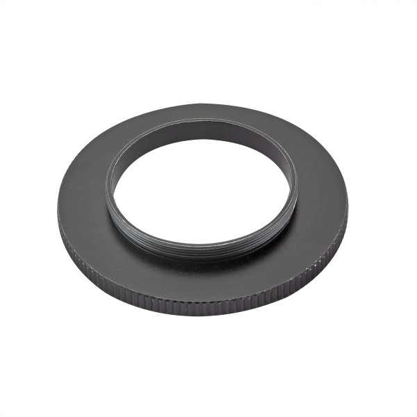 TSN-AR43, 43MM Adapter Ring