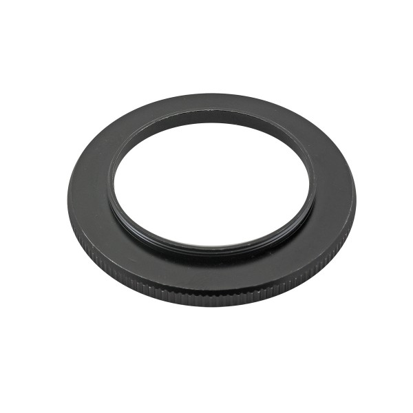 TSN-AR62, 62MM Adapter Ring