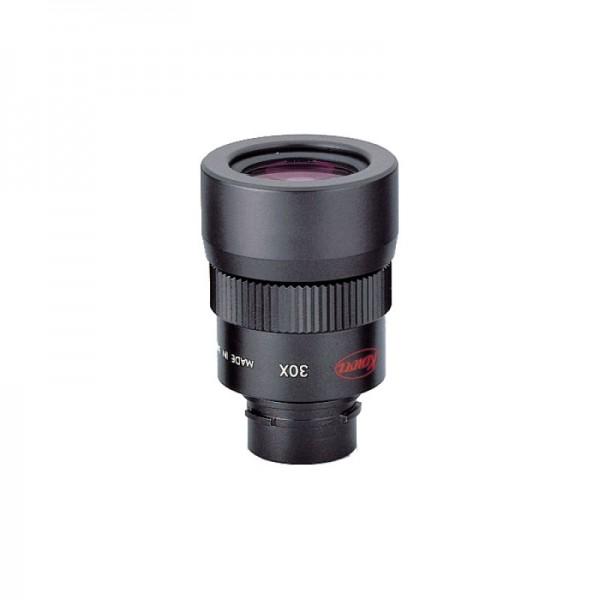 Kowa TSE-14WD 30x wide eyepiece