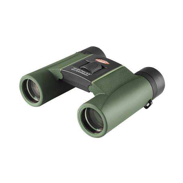 Kowa 10x25 SV II Binocular