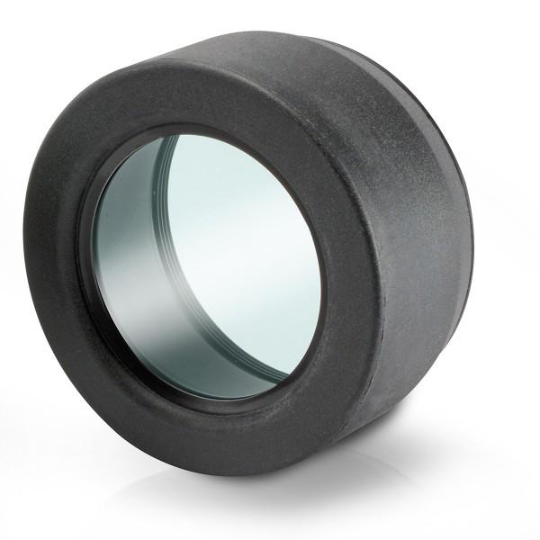 Kowa TSN-CV66 Eyepiece protection cap