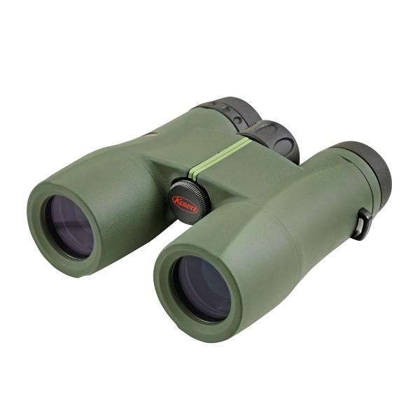 Kowa 10x32 SV II Binocular