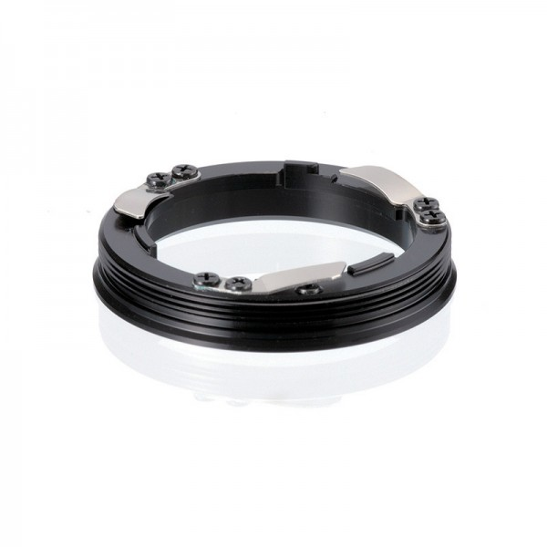 TSN-EC1A eyepiece conversion ring