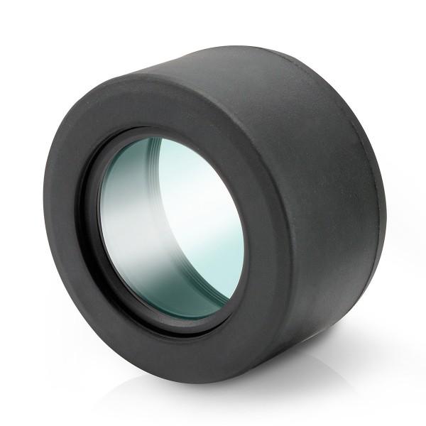 Kowa TSN-CV88 Eyepiece protection cap