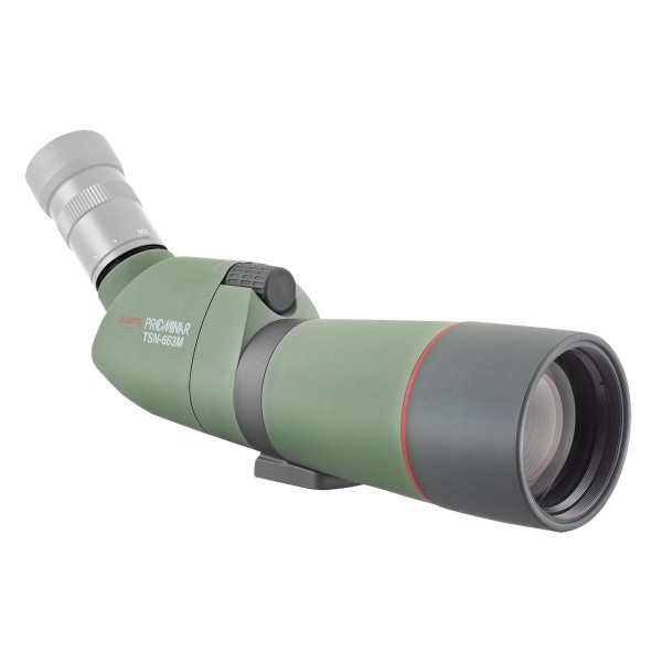 Kowa TSN-663M Spotting Scope Body