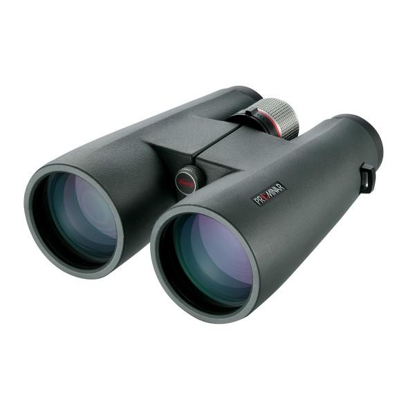 Kowa BD56-12XD Binocular