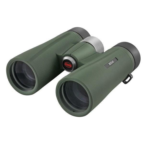 Kowa BDII42-8XD Binocular