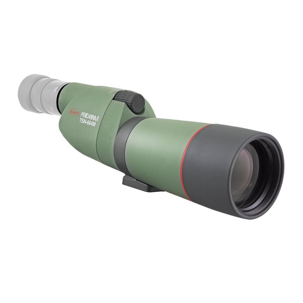 Kowa TSN-664M Spotting Scope Body