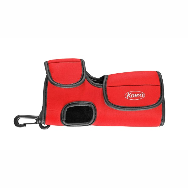 Kowa C-500R stay-on-case for TSN-500 series