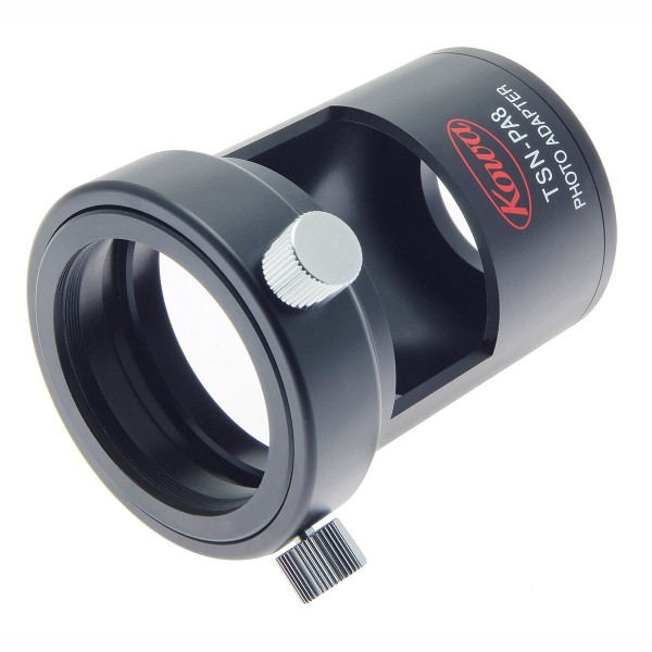 TSN-PA8 Digiscoping Adapter for TSN-660M/600/82SV